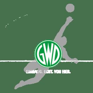 Logo GWD Minden