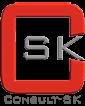 Consult-SK GmbH